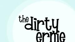 Slutty cartoon nurse is fucking with a dirty Ernie | The Dirty Ernie Show