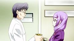 Lustful petite schoolgirls seduced by horny professor