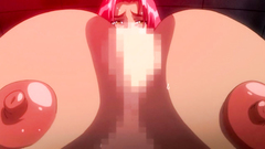 Big cocks and hard fuck for slutty hentai cuties