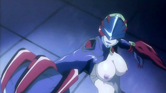 Fantastic hentai toon with hot and seductive girls