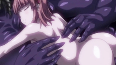 anime porn tentacles newest massage porn